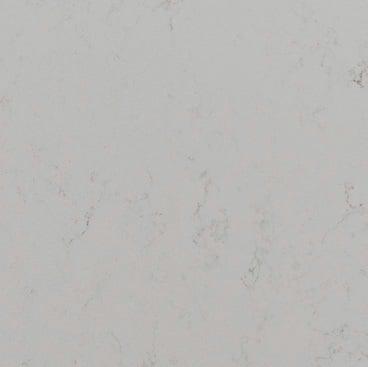 Столешница для кухни из кварцевого камня TechniStone NOBLE LINEA