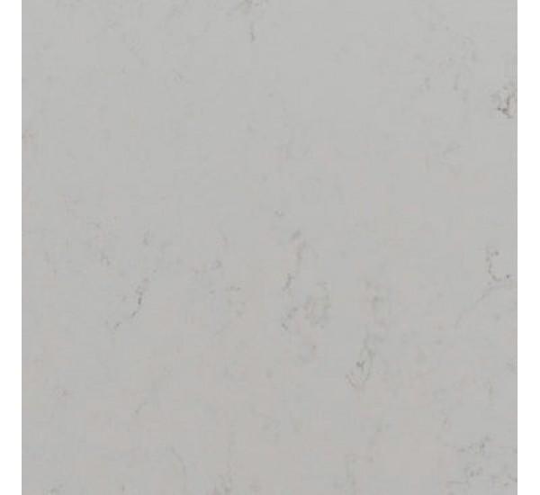 Столешница из кварцевого камня TechniStone - NOBLE LINEA