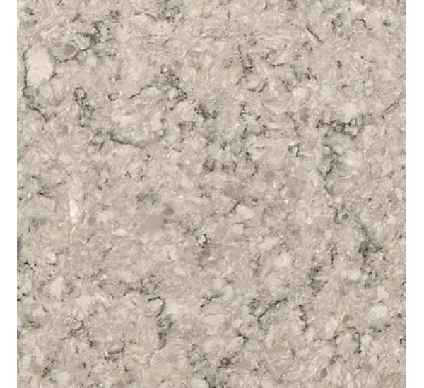 Столешница из кварцевого камня TechniStone - NOBLE PERLATO LUNA