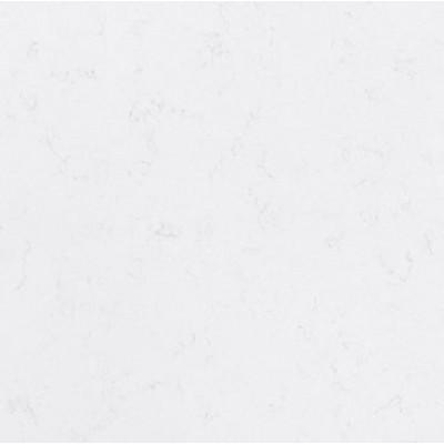 Столешница из кварцевого камня TechniStone - NOBLE SUPREME WHITE