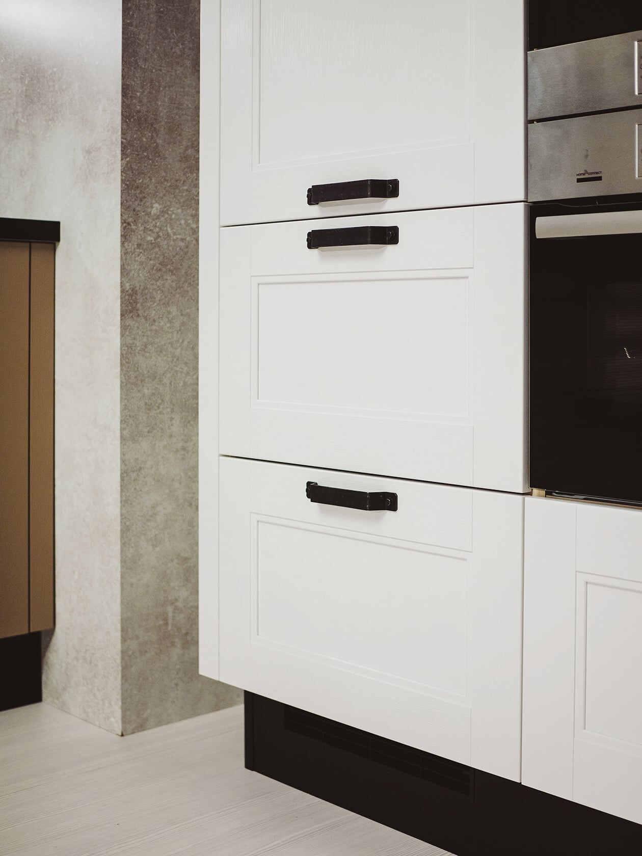 Кухня Делия Casa (Максима new) 3