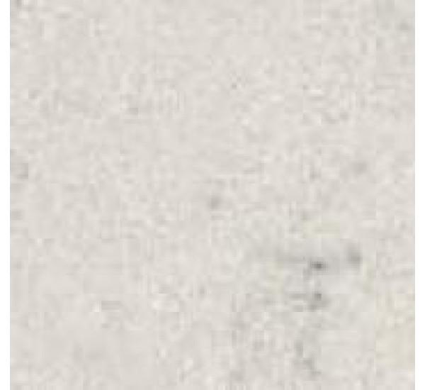 Столешница из кварцевого камня - NOBLE CARRARA