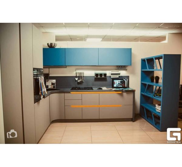 Кухня Ольга