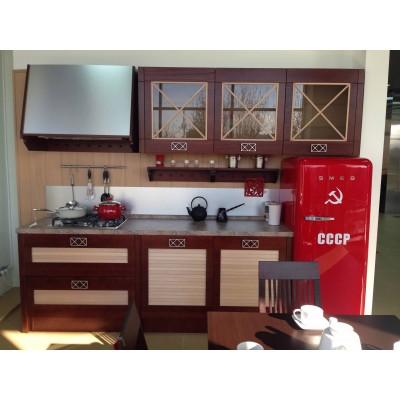 Кухня Epica (Сольвейг)
