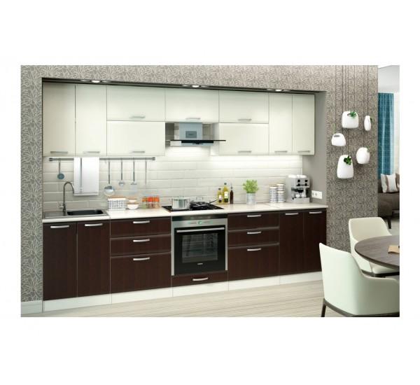 Особенности кухонь на заказ и рекомендации по их выбору