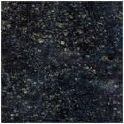Столешница из натурального камня для кухни Sapphire Blue