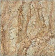 Столешница из натурального камня - Solarius