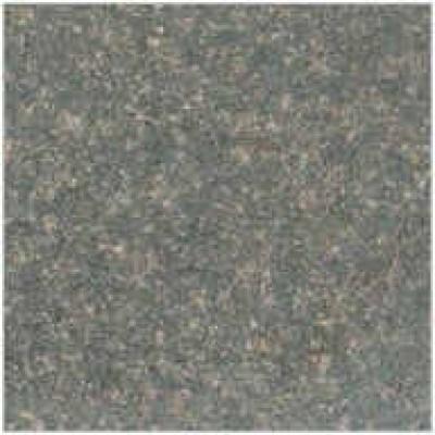 Столешница из натурального камня - Tan Brown