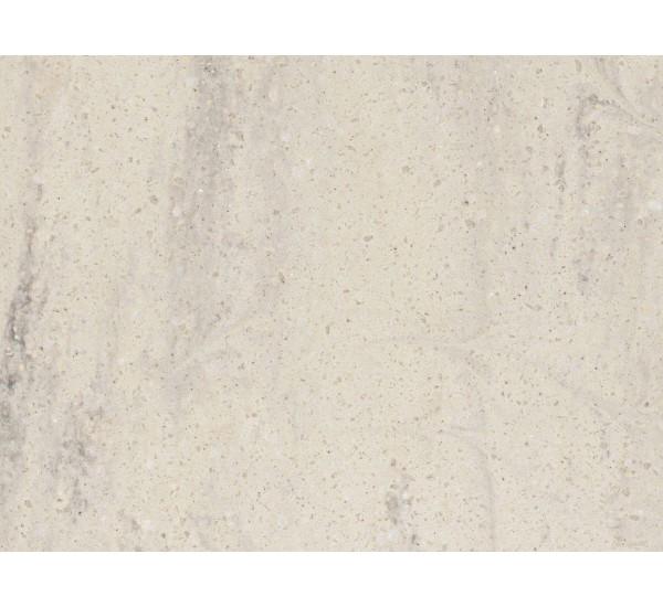Столешница из искусственного камня - Du Pont Corian CS