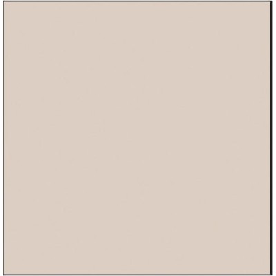 Staron Solid Sl040 Ivory