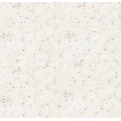 LG Hi-Macs G050 Tapioca Pearl