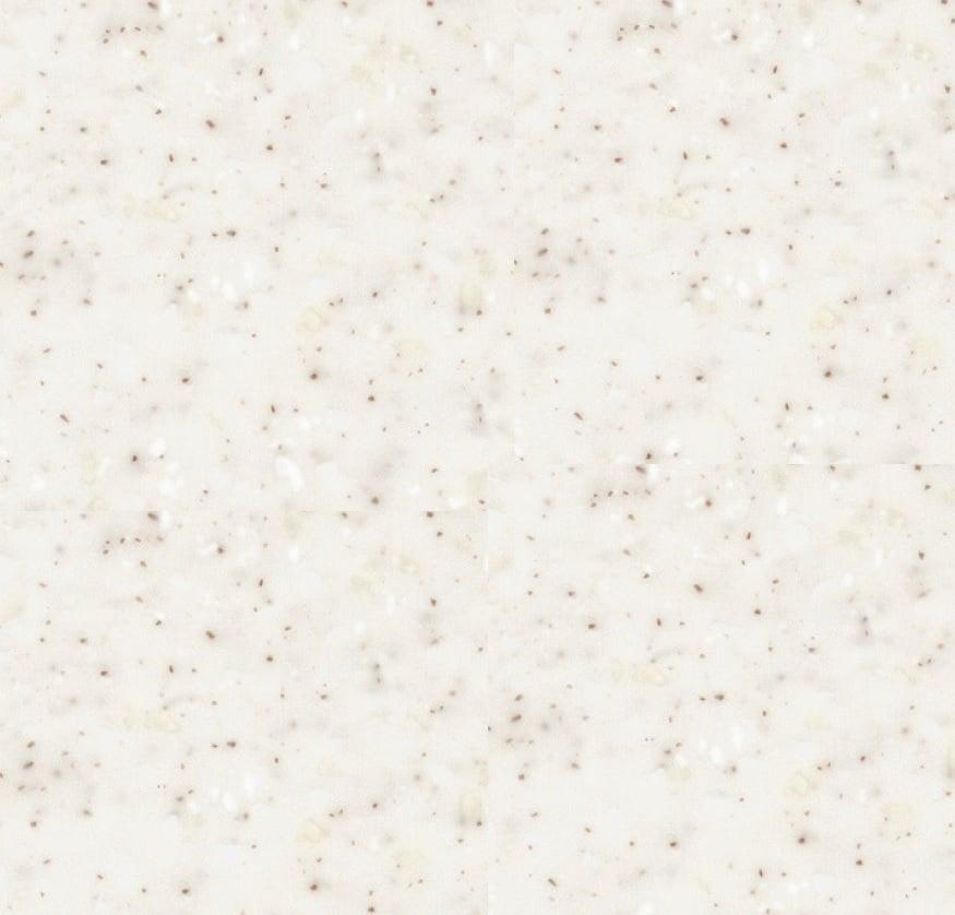 Столешница для кухни из искусственного камня LG Hi-Macs G050 Tapioca Pearl
