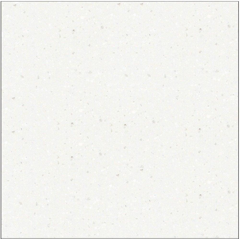 Столешница для кухни из искусственного камня LG Hi-Macs P001 Perna White