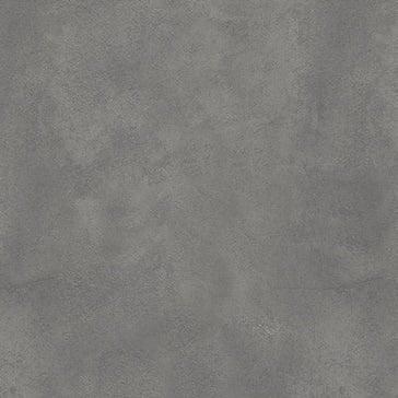 Столешница из пластика - 440