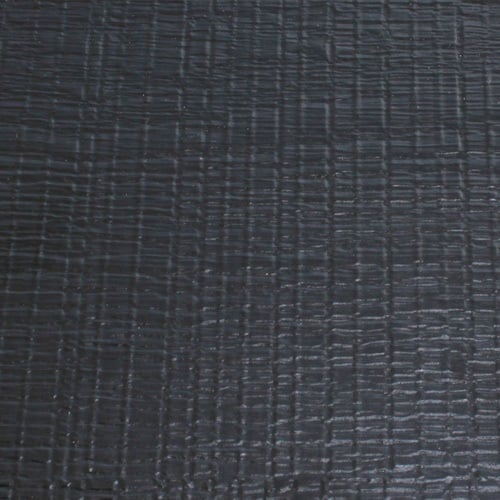 Пристенная панель из пластика 0119