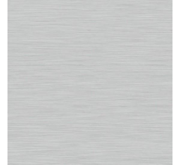 Пристенная панель из пластика КО-01